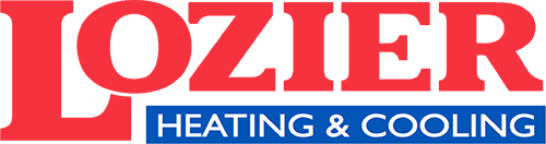 Lozier Heating & Cooling - Des Moines, Iowa